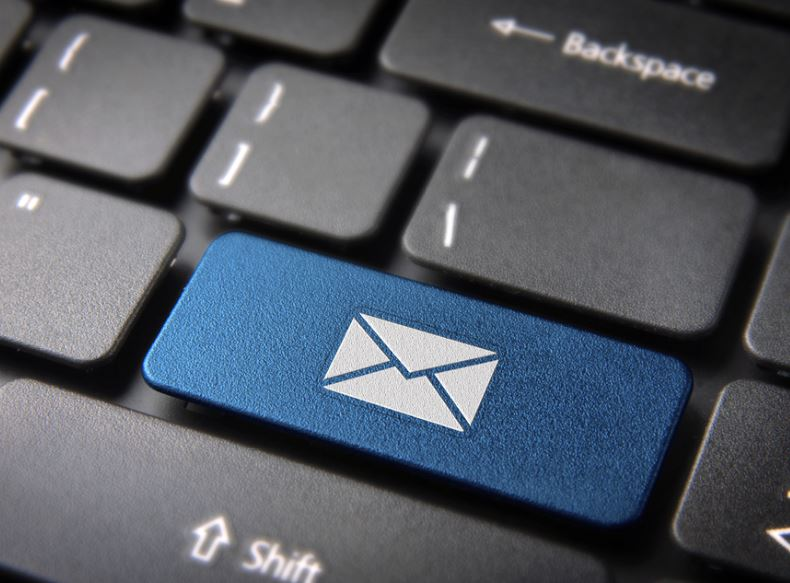 Digital sales: come vendere online con email e sms