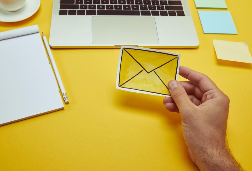 L'impatto del Covid-19 su email Marketing & eCommerce