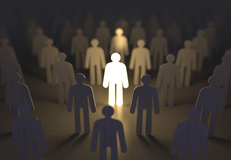 Perché un ambiente di lavoro basato sulla fiducia migliora il processo decisionale