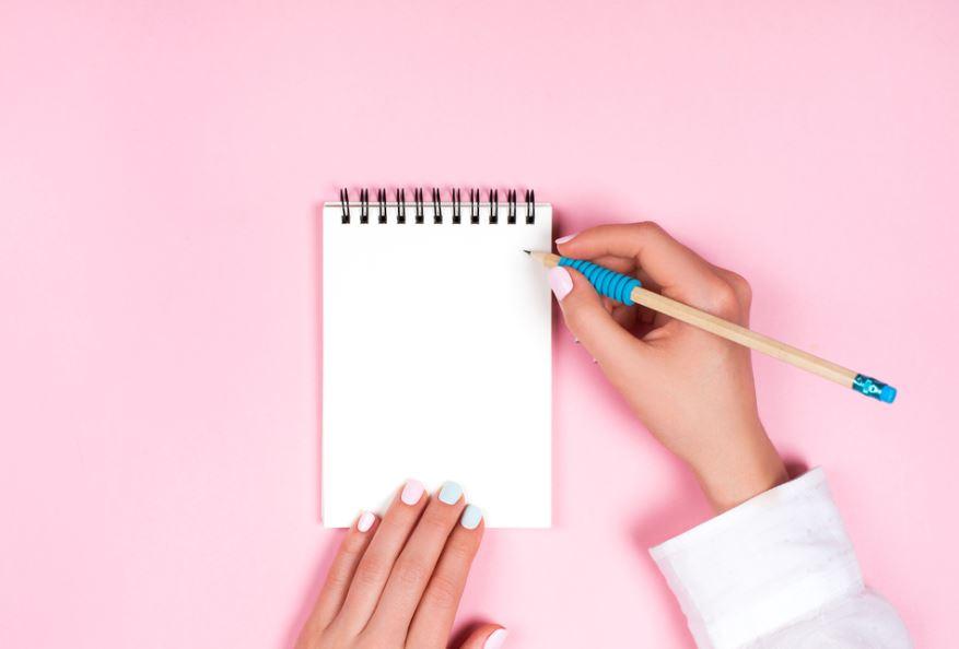 Come scrivere un Listicle e creare una lista perfetta secondo tecniche SEO