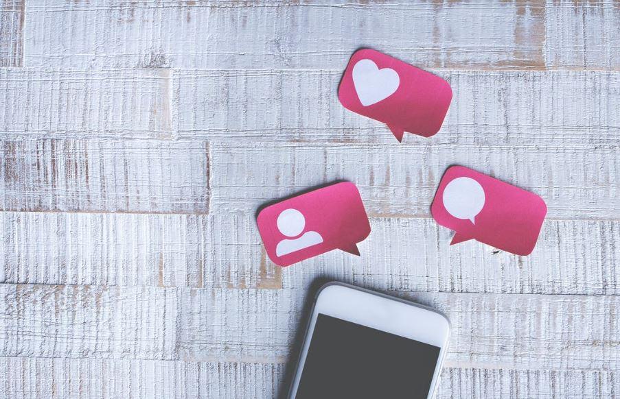 Quali sono i KPI di marketing per misurare il tuo brand love