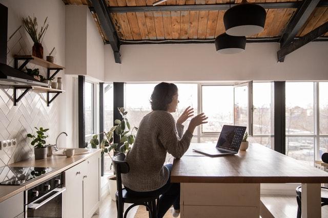 South Working: una moda o l'inizio della fine del lavoro in ufficio?