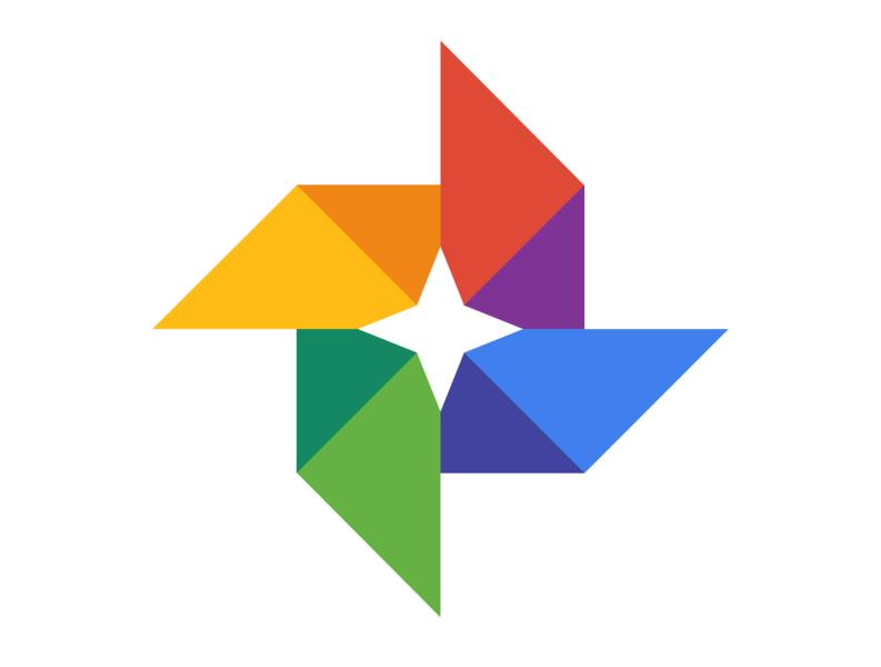 rebranding-google-foto-waze-radio-italia