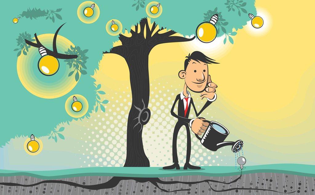 Smarketing: l'allineamento tra marketing e sales nell'era del remoto