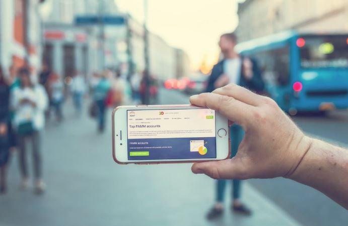 Cosa ne sarà della sharing economy dopo il Covid-19?