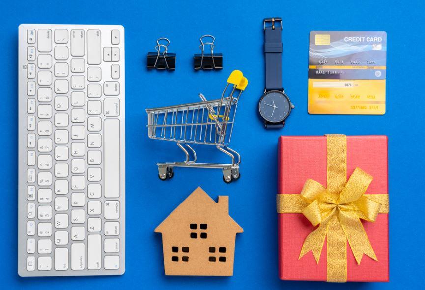La personalizzazione è la chiave dello shopping online (e le persone non vogliono più farne a meno)