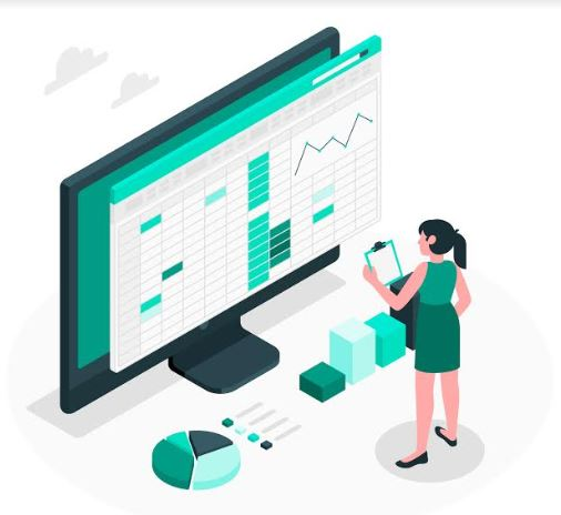 sondaggi e ricerche di mercato 2