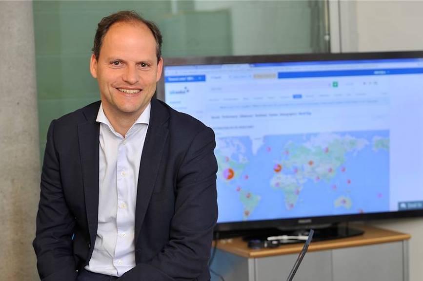 Talkwalker acquisisce Nielsen Social per offrire nuove funzionalità alle aziende