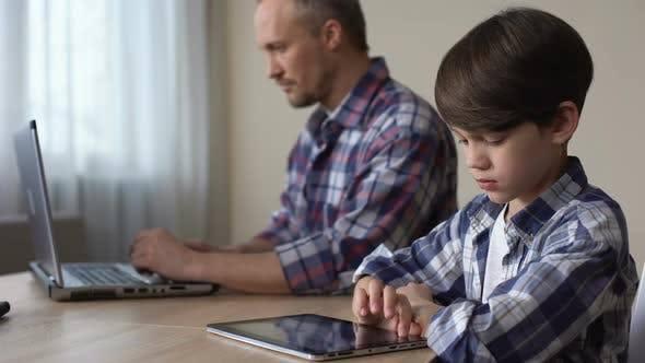Il ritorno in classe si fa anche con la didattica integrata: WeSchool accelera e aiuta le scuole