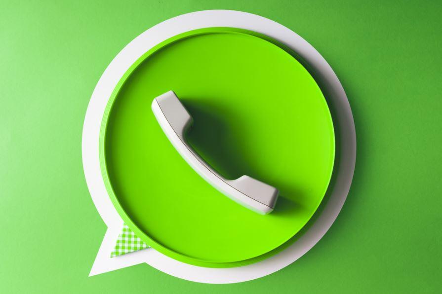 WhatsApp Business: nuovi strumenti per le aziende