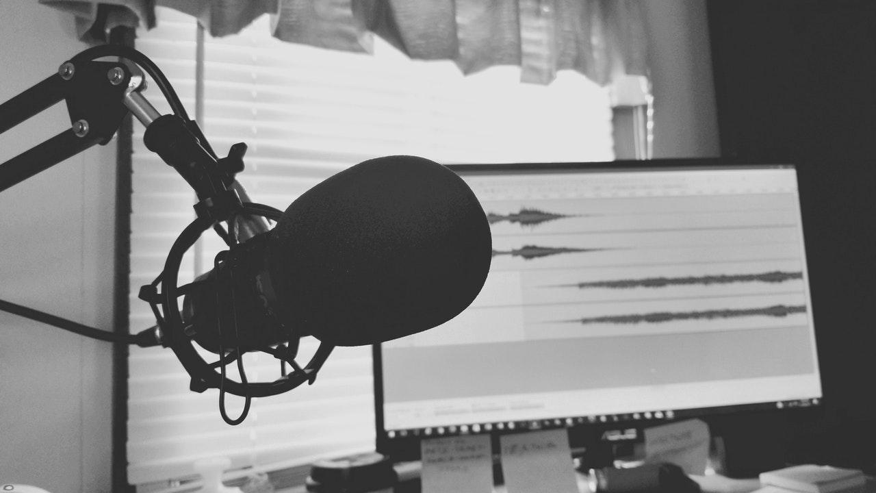 Spotify e la crescita dei Podcast