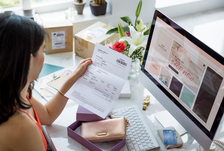 Alla ricerca dell'eCommerce perfetto: cosa vogliono le persone oggi?