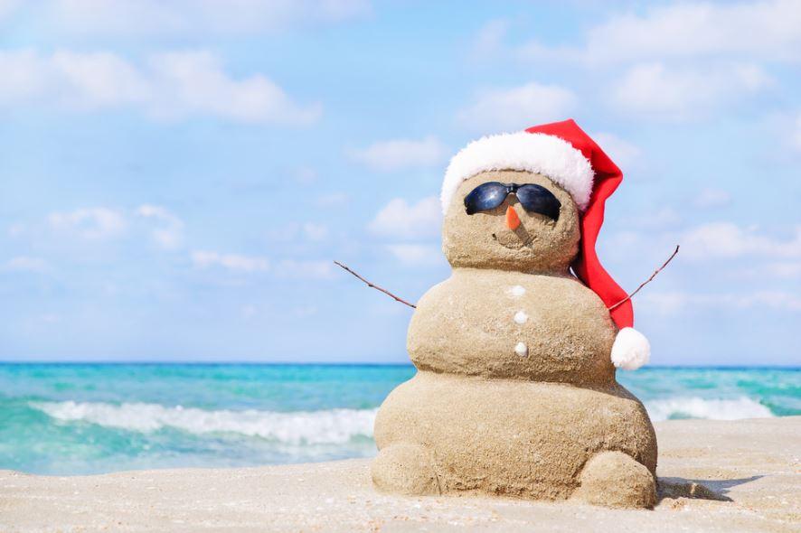 L'attesa del Natale per i brand inizia adesso: ecco gli insight di Facebook per prepararsi