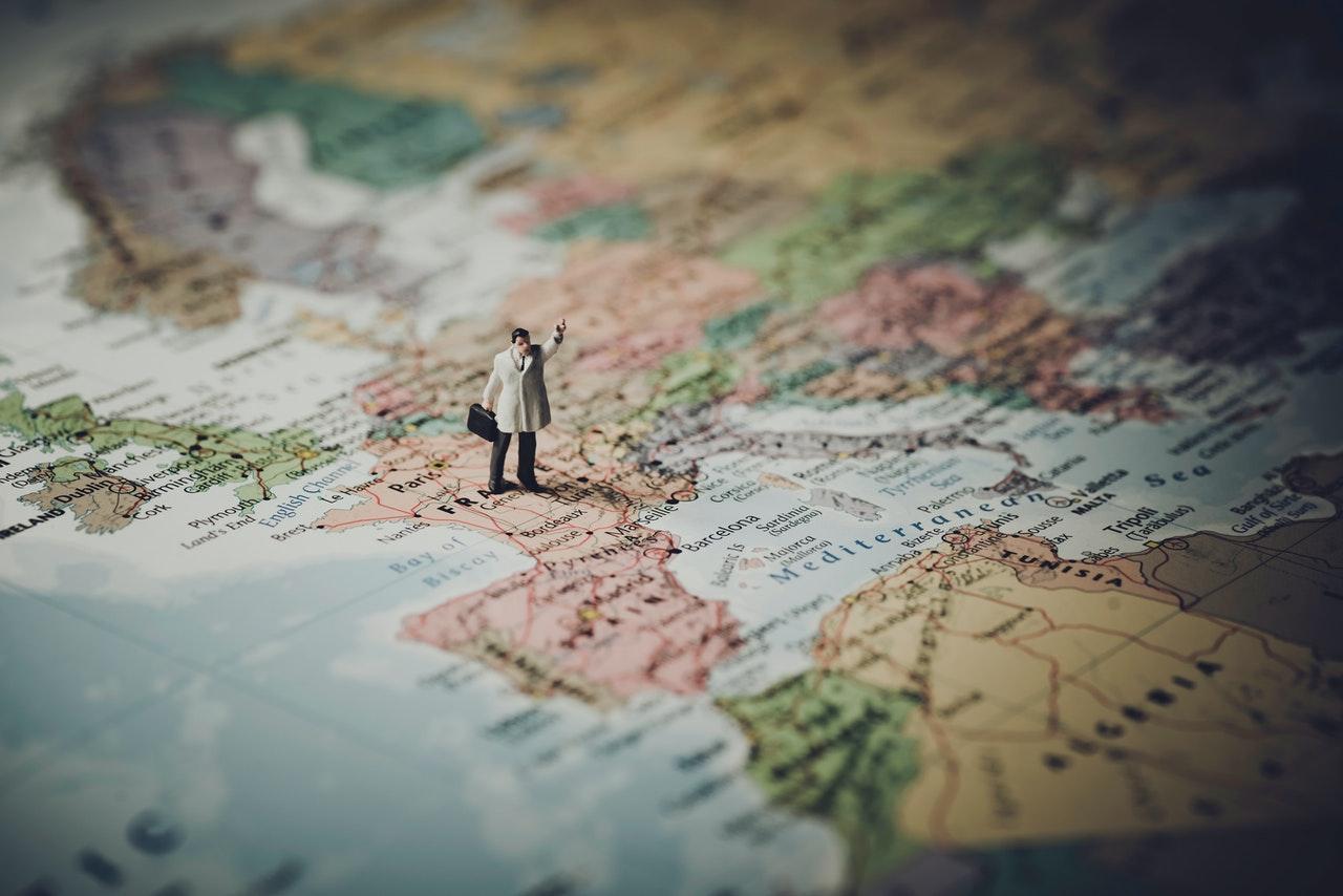 Contact Tracing App: dall'Italia al resto d'Europa, funzionano davvero?