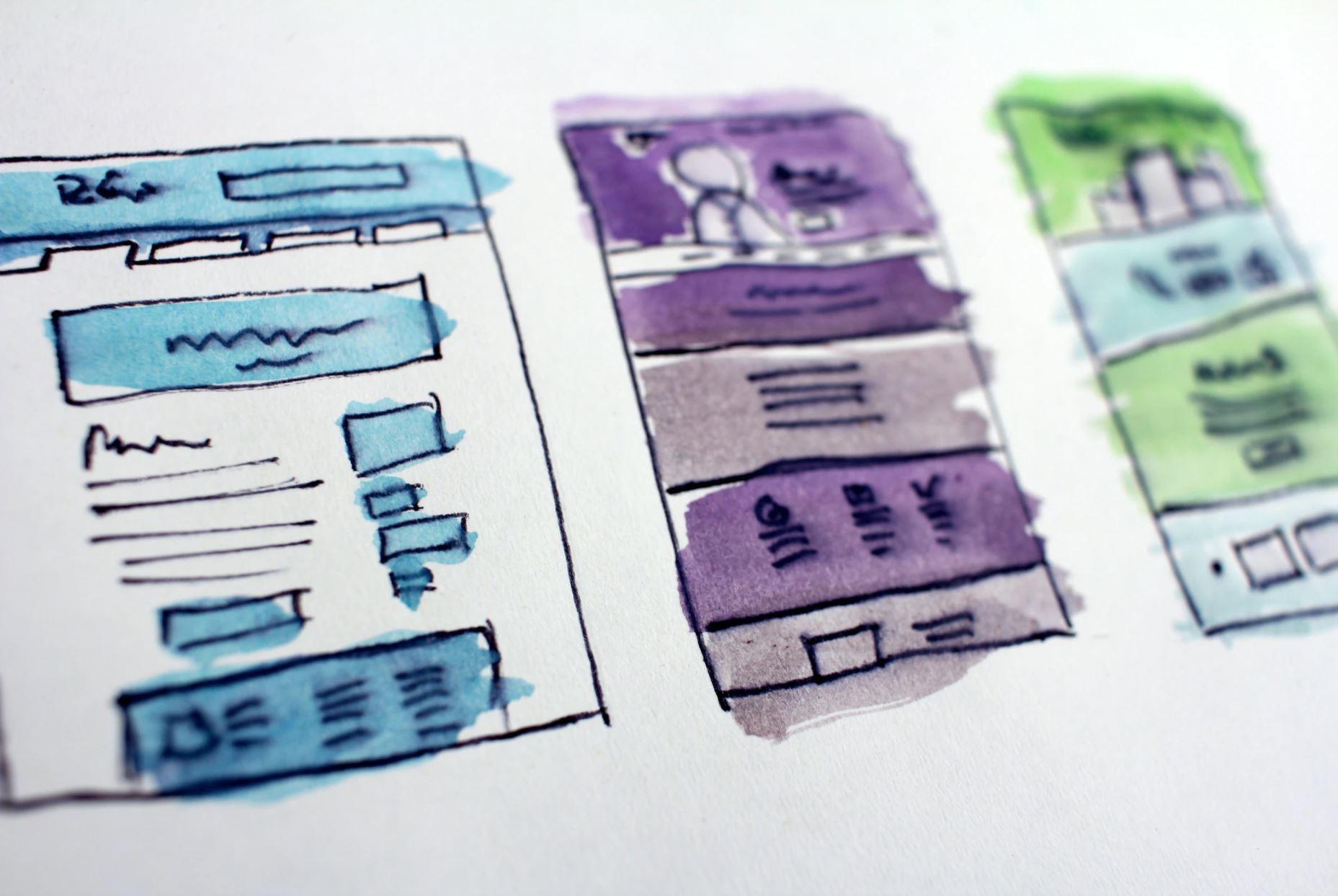 design thinking: prototype