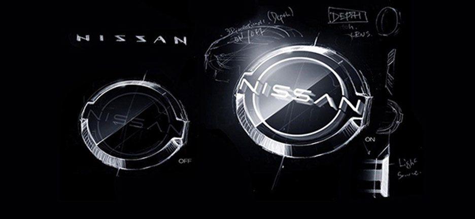 Rebranding di luglio: Toyota, Nissan e la fusione di FCA e Groupe PSA