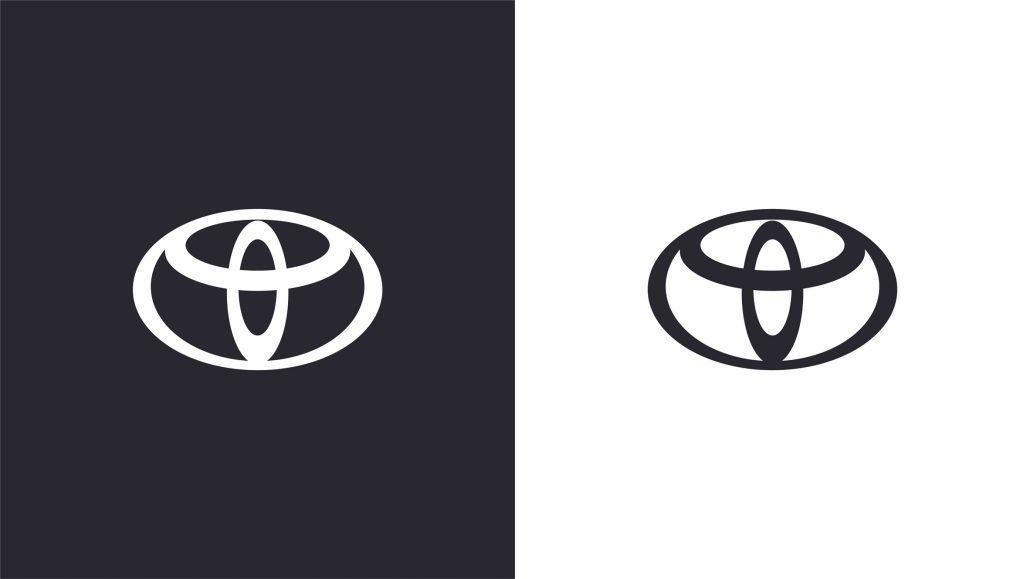rebranding toyota