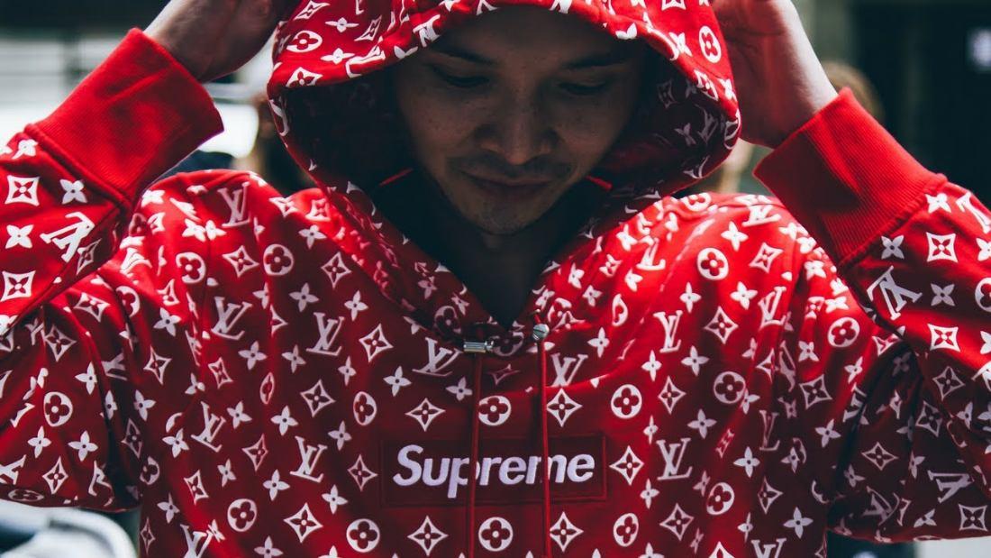 limited edition_supreme_vuitton_ninjamarketing