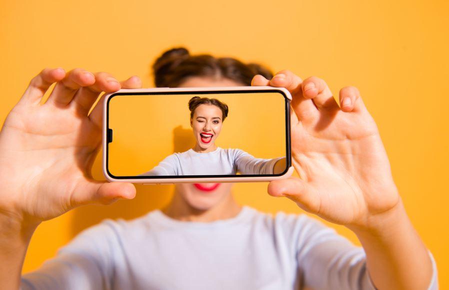 Guida all'uso dei contenuti video per avere successo su Instagram
