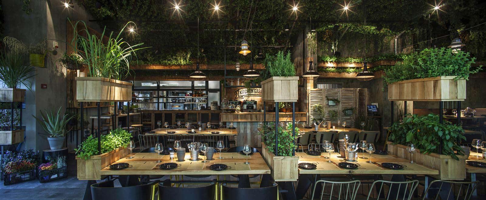 Zero Waste: il futuro della ristorazione è a rifiuti zero