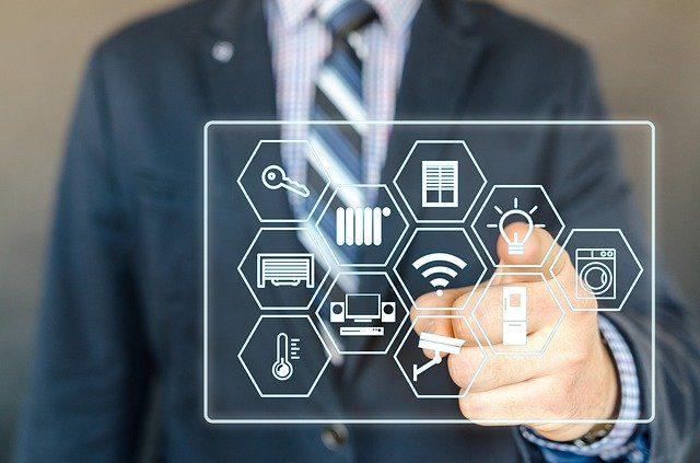 Come connettersi con i consumatori ancora stressati dal Covid: consigli utili e riflessioni.