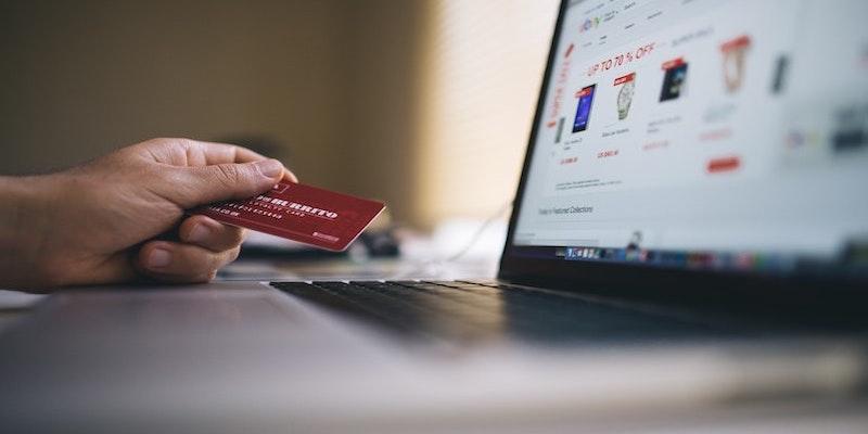 Nel retail è fondamentale la capacità di anticipare i bisogni dei clienti e sviluppare esperienze d'acquisto personalizzate.