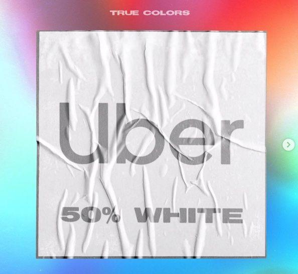 true colors diversity management