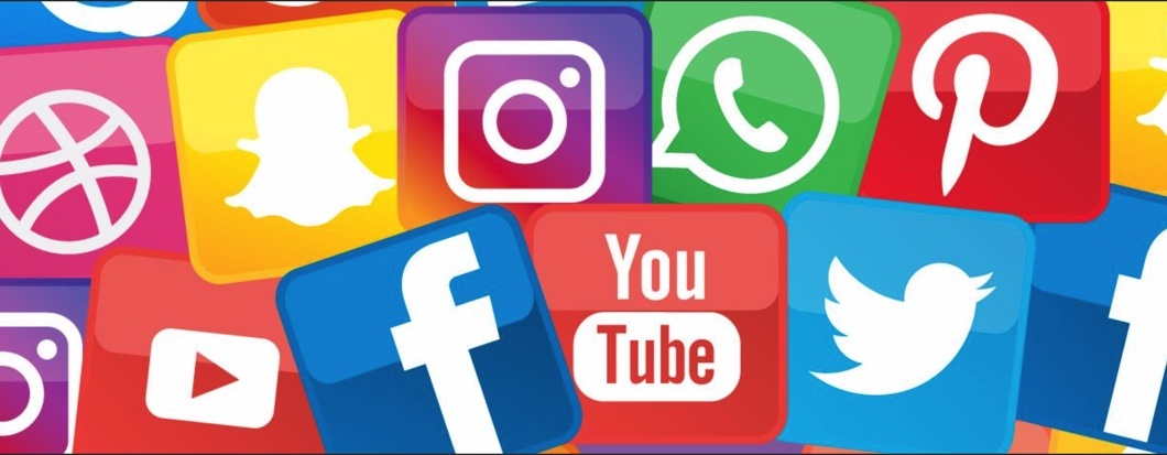 koji social tech