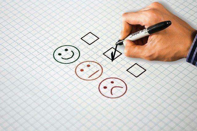 """Digital Marketing: come connettersi con i consumatori """"stressati"""" di oggi"""