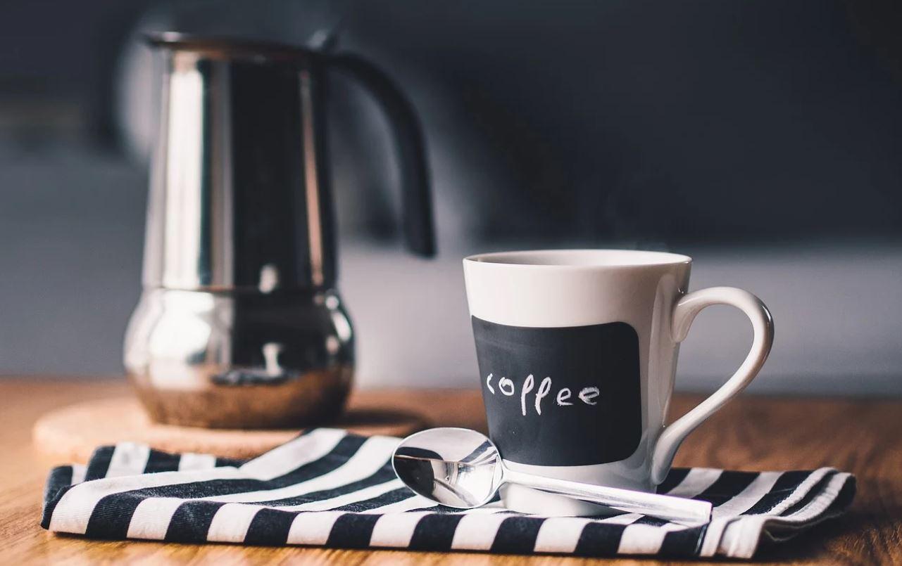 Giornata internazionale del caffè: le campagne più belle dai brand del settore