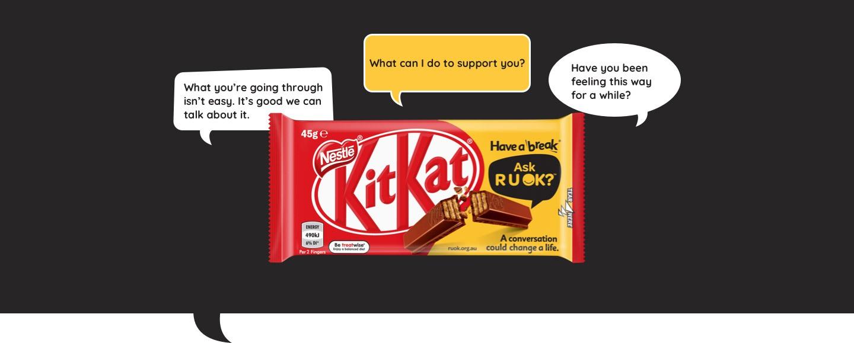 KitKat_ruok_ninjamerketing