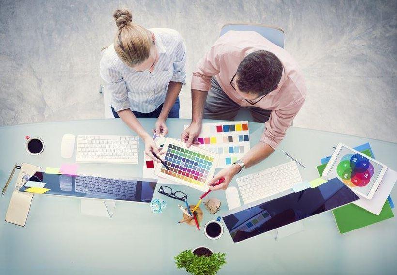 Il mentoring in azienda è importante e ci sono delle regole da seguire