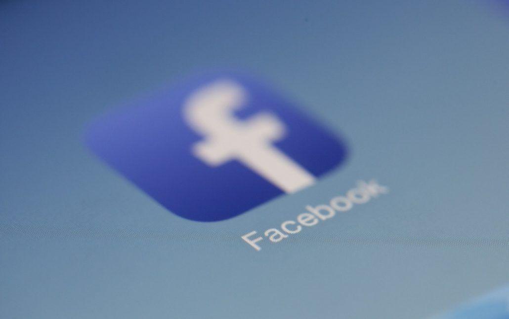 Tutto sul nuovo Design del sito di Facebook