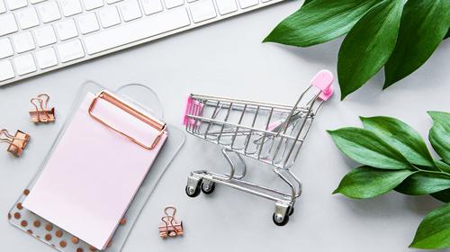 Quali sono le differenze tra Generazione Z e Millennial nelle decisioni di acquisto in store e online?
