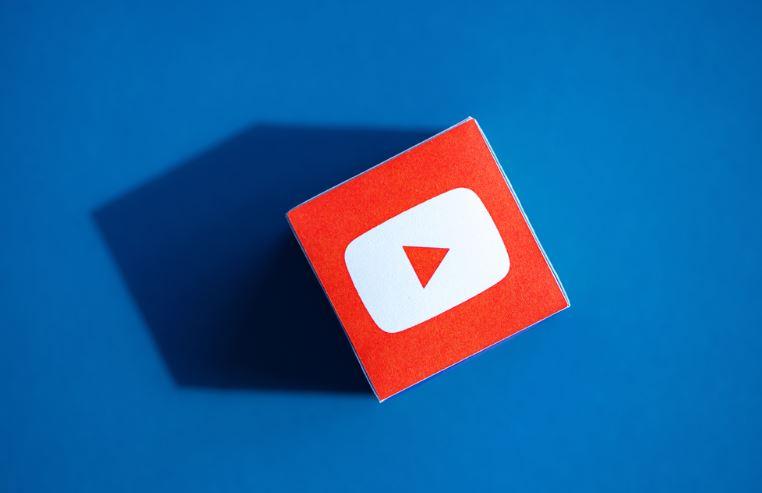 Account verificato su YouTube, come ottenere e mantenere la spunta grigia