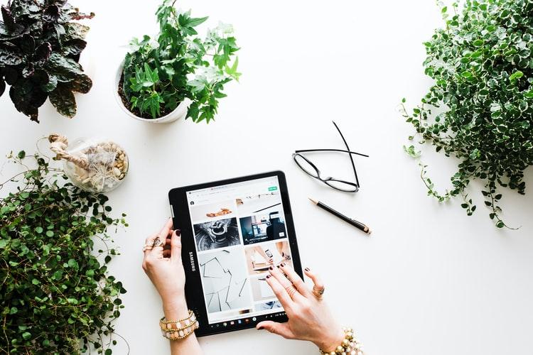marketing digitale immobiliare