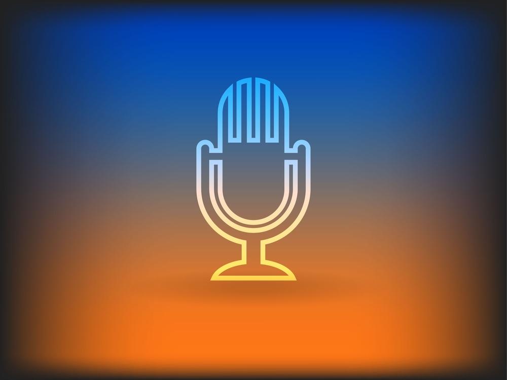 Siamo nell'era dei Podcast, ecco come sfruttarli per fare comunicazione