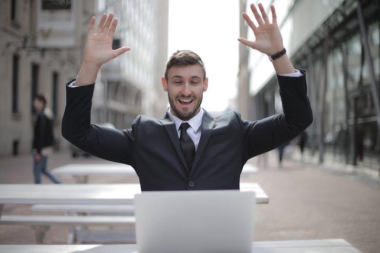 Benefit aziendali: cosa sognano i dipendenti italiani