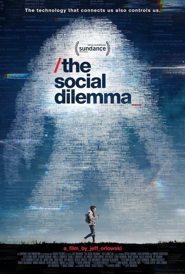 The_Social_Dilemma