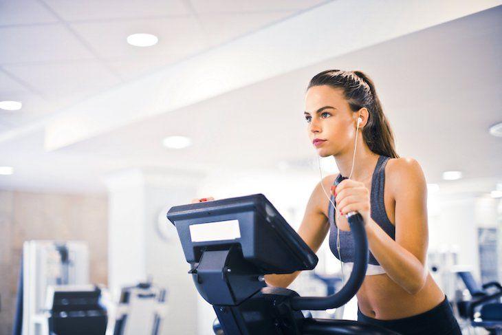 Benessere fisico e della mente, convenzioni con centri sportivi e corsi di formazione per riqualificarsi e migliorarsi nel mondo del lavoro.