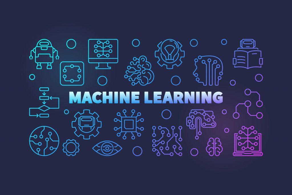 Machine learning TikTok