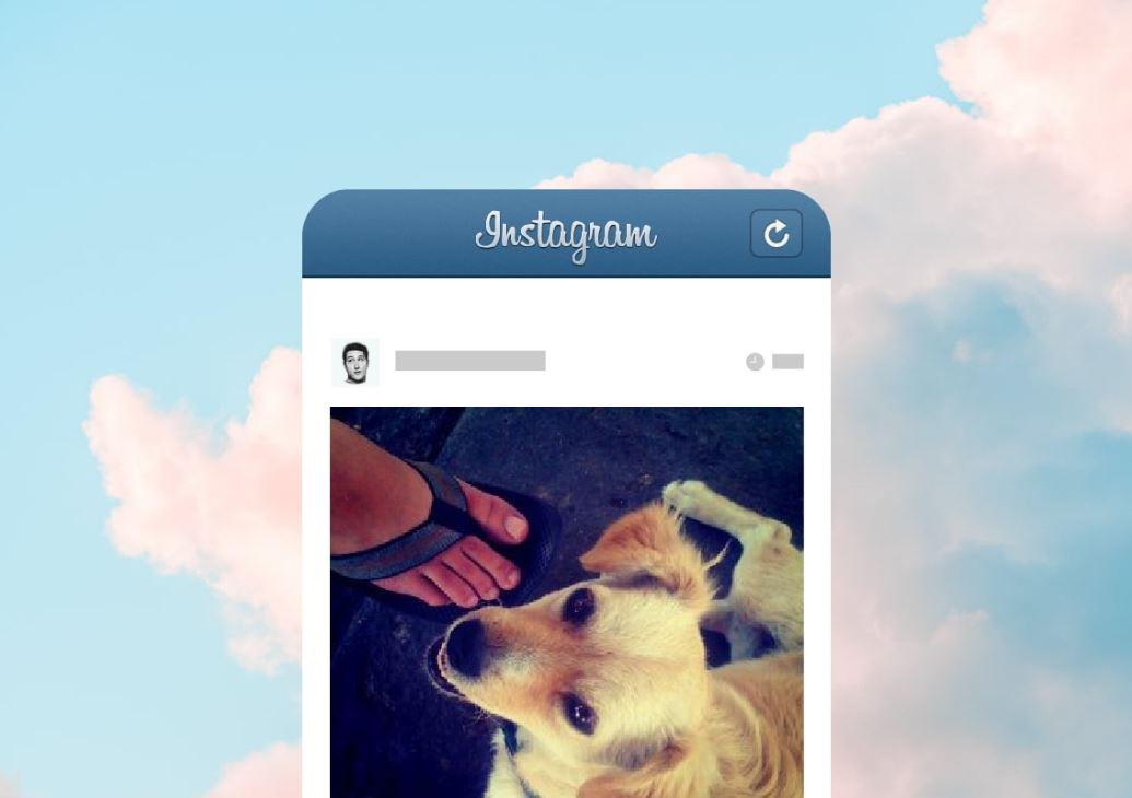 Instagram celebra il suo decimo compleanno (e annuncia qualche novità)