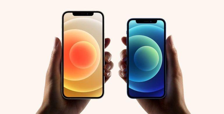 Mini è la parola chiave per i nuovi prodotti di Apple