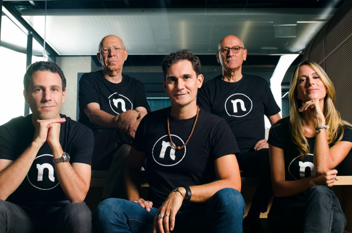 DBInformation e Ninja uniscono le forze, per la formazione digitale