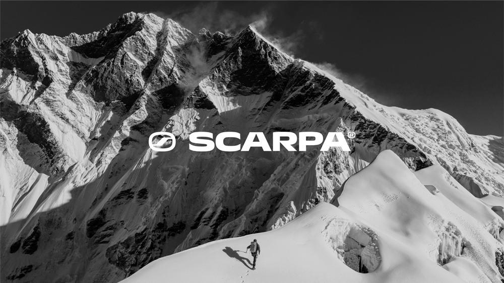 rebranding scarpa
