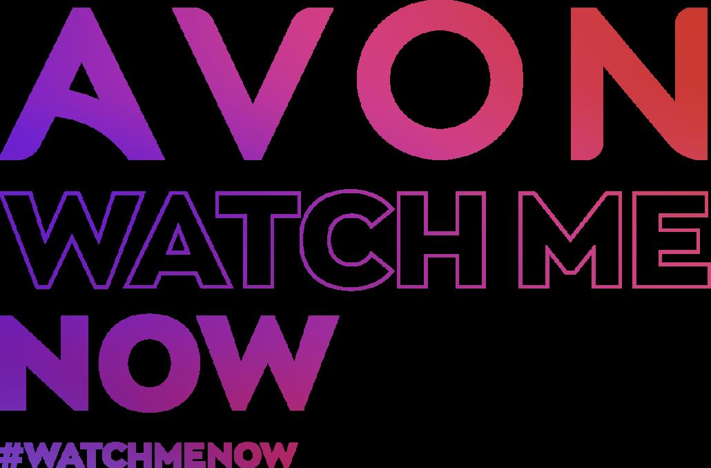 Rebranding di Avon