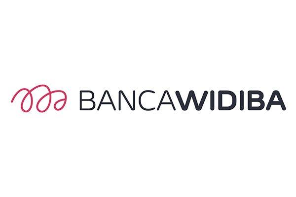 rebranding widiba