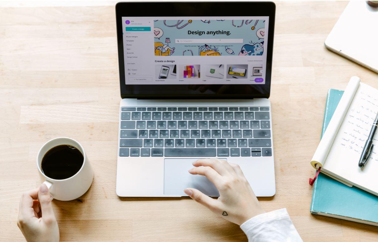 Quali sono gli strumenti per essere presenti online in modo professionale