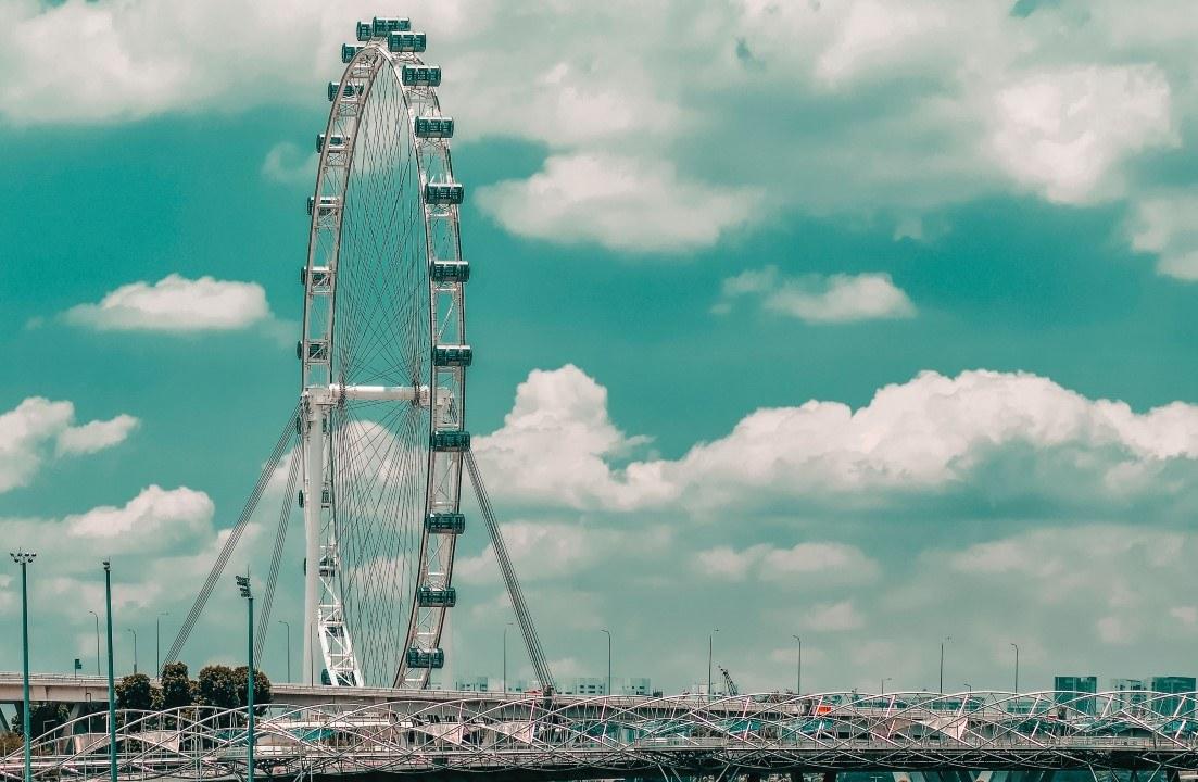 Il Flywheel Model cambierà per sempre il tuo modo di approcciarti al marketing