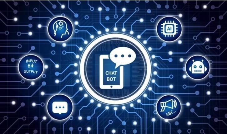 intelligenza artificiale marketing ads agency